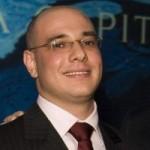 Amine Benmoussa