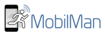 Mobilman
