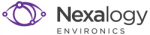 Nexalogy Environics