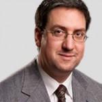 Dr. Emmanuel Montini