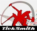 TickSmith Corp.