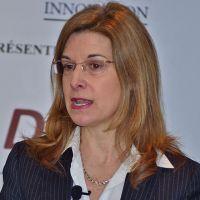 Ann Girard Emerillon