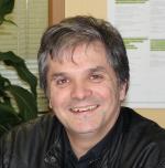 Denis Sirois