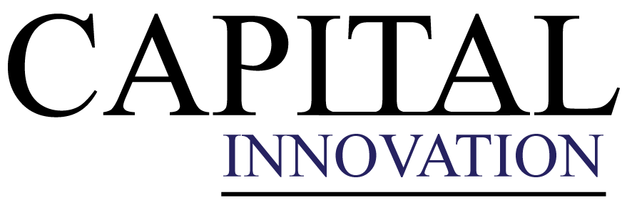 Logo Capital Innovation